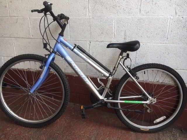 Example bike pic 7