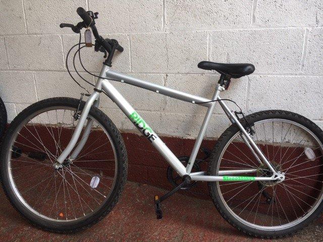 Example bike pic 9