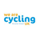 cycling-uk